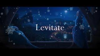 Rio (Amv) - Levitate