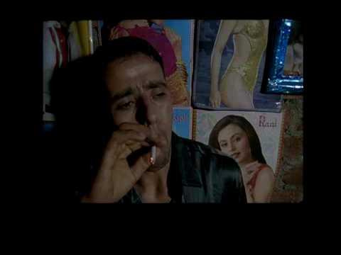 Download KOTUHAL FILM PROMO