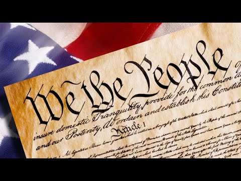 This Constitution Day, Let's Celebrate Our Other Constitutions | JD ...