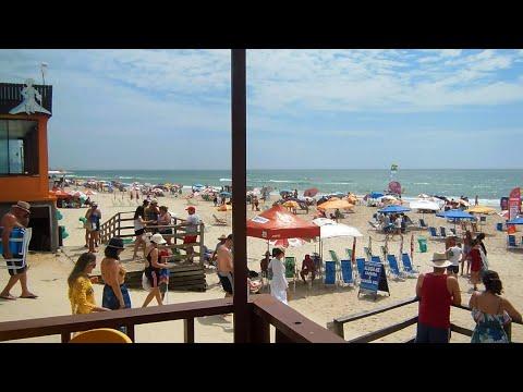 florianópolis---praia-do-campeche---2020
