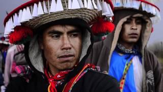 Huicholes: los Últimos Guardianes del Peyote - The Last Peyote Guardians