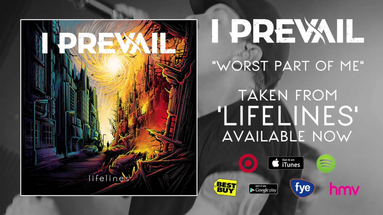 i-prevail-worst-part-of-me-fearless-records