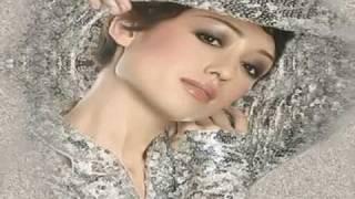 Adem Ramadani-Edhe kur te martohesh