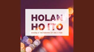 Holan Ho Ito