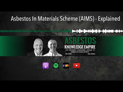 asbestos-in-materials-scheme-(aims)---explained