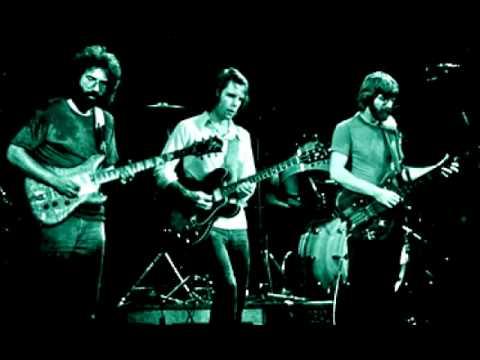Black Peter, 10/20/78 ☮ Grateful Dead (Winterland)
