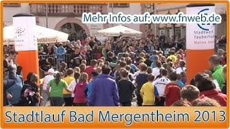 Movie Bad Mergentheim