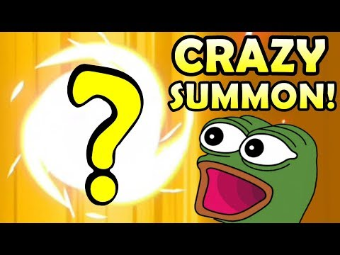 ANOTHER 5 STAR SUMMON?! Premium Pack Opening #3 - Dungeon Hunter Champions #12