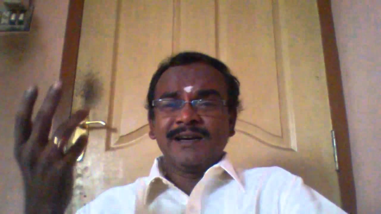 Guru peyarchi palangal jupiter transit 2015 tamil