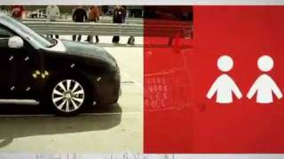 Toyota STAR Safety System   Accident Avoidance Technology Standard On All Models