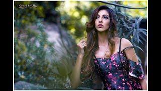 MTV Splitsvilla Nibedita Pal   Photoshoot 2017   Fashion Photographer Himanshu Sahni   SAHNI STUDIO