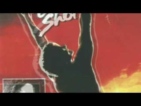 Hoosiers / Jerry Goldsmith - Best Shot