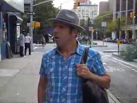 "Download Manhattan Man-Travels (Season 2, Ep. 8) ""Finale"""