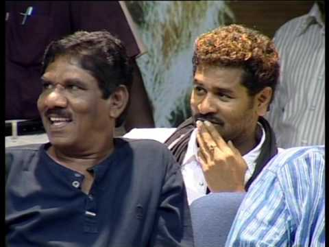 Actor Nassar & Sathyaraj Speech - Onbadhu Roobai Nottu Launch