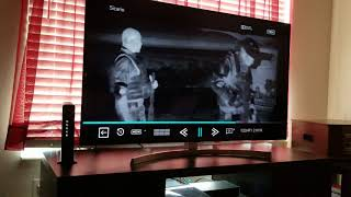 Lg SK9000 Review. Lg 65UK7700 Review. Sony X9000F Review. Samsung QN55Q6FNAFXZA Review