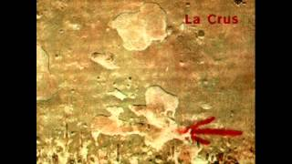 La Crus - Vedrai