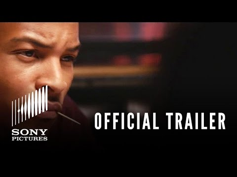 New Takers Trailer- In theaters 8/27 poster