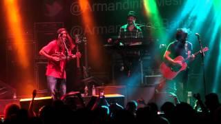 Armandinho - Casa do Sol