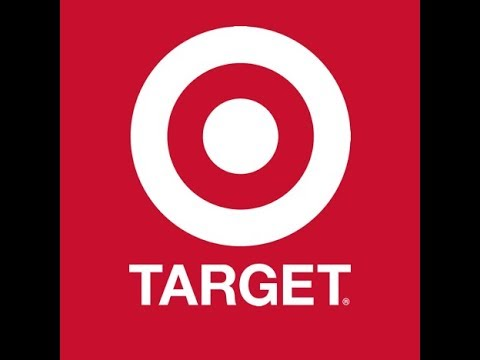 Active Target Promo Codes 2020 Online Coupons That Always Work