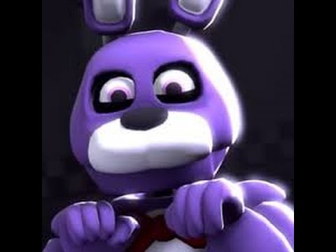 Cute Ukulele Wallpaper Fnaf Sfm Bumper Cars Youtube