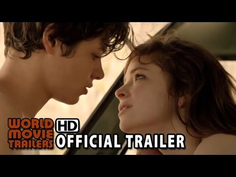 Galore Official Trailer (2014) HD from YouTube · Duration:  2 minutes 49 seconds