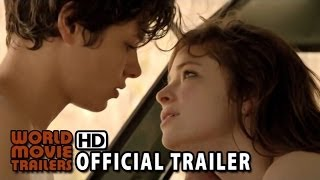 Galore Official Trailer (2014) HD