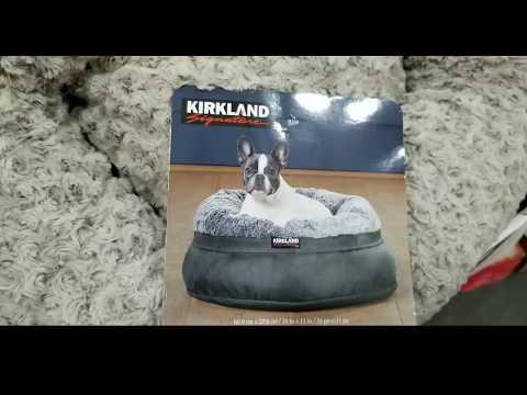 Costco! Kirkland Signature 24