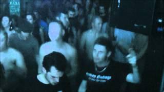 Baixar Dj TIEUM @ LE GRAND MECHANT BEAT #5 by PARTY UNIQ
