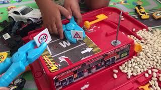 3-4 yaş erkek çocuk oyunları erkek çocuk oyun fikirleri eğlenceli çocuk videoları