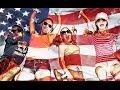 США 3025: Иммиграция и работа в США - остаться после Work & Travel