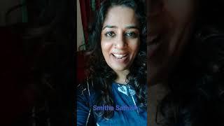 Motivation Malayalam /Smithasathish