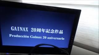 DVD Player RCA