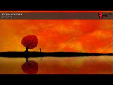 Fritz Nightflight* -- Jerome Sydenham - Encore | 24.11.2012