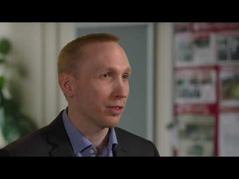Cambridgeshire Fire and Rescue Service improves operations with IBM BPM on Cloud
