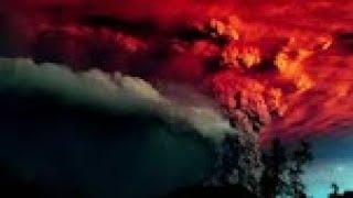 Predicting Volcanic Eruptions! Scieฑtists Develop a NEW METHOD to DETERMINE ERUPTIONS!