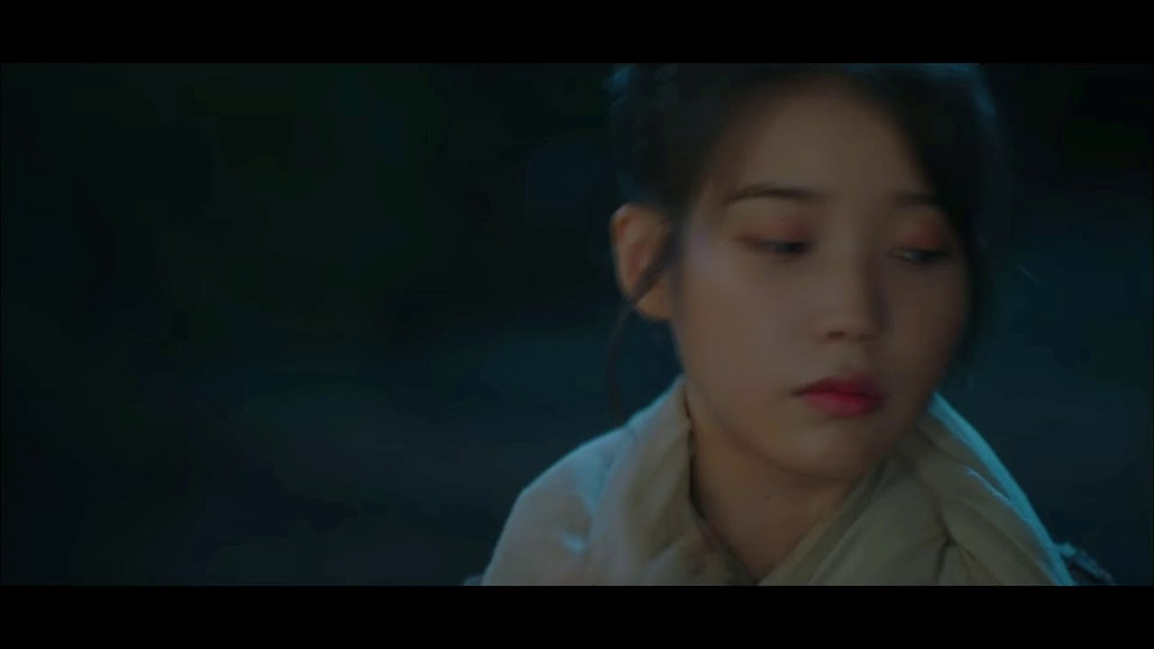 IU: I came to steal - HOTEL DEL LUNA episode 7 [ENG SUB]