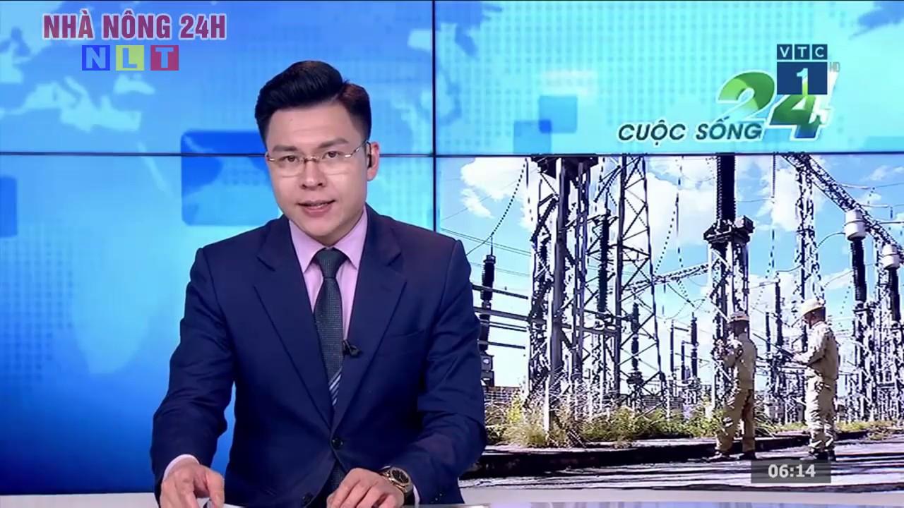 Bản tin tối ngày 22/03/2020   Chuyển động 24h   Tin tức Việt Nam mới nhất   Tin tức 24h Nhà nông