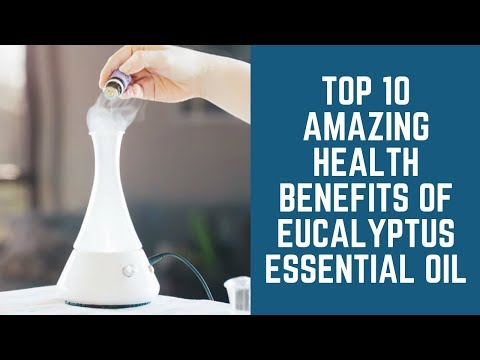 top-10-health-benefits-and-uses-of-eucalyptus-essential-oil