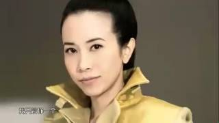 Canon IXUS 廣告 2011 - Sunny Wong編排舞蹈 Dance Union@Sunny Wong