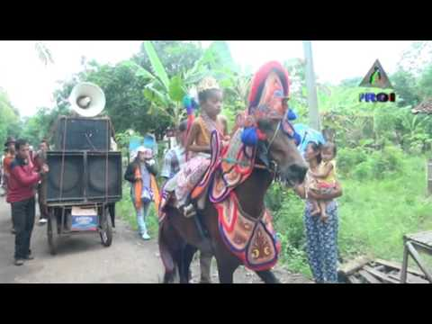 Dangdut Kombinasi Jaipong - Tanji Kuda Renggong Bolang Utom Group   ProMedia
