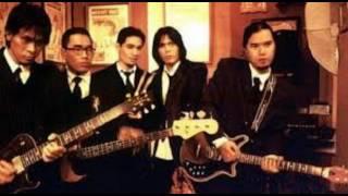 Dewa 19 - Album Bintang lima Full 2000