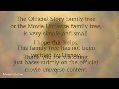 the official story movie