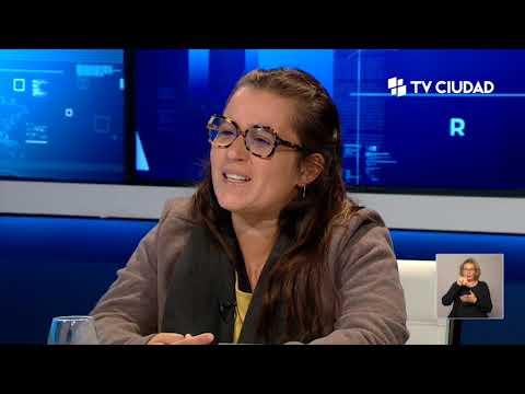 Informe Capital | Entrevista a Leticia de Torres,