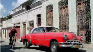 Son de La Loma (Trio Matamoros)