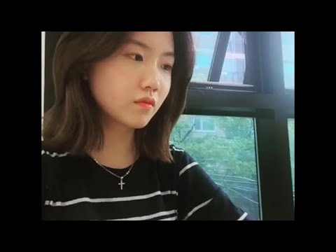 tangled ost_Healing Song / cover by 서예안