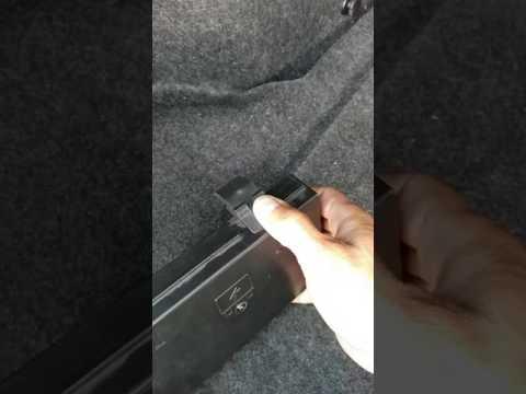 [SCHEMATICS_48DE]  2008 to 2012 CHEVROLET MALIBU FUSE BOX AND RELAYS - YouTube | 2008 Chevy Malibu Fuse Box |  | YouTube