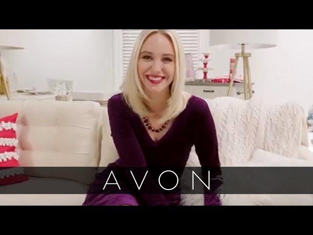 fa00f4c3e AVON CAMPAIGN 1: SALES & DEALS – Journey of an Avon Mom