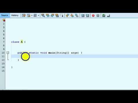 Generate Random Character In Java