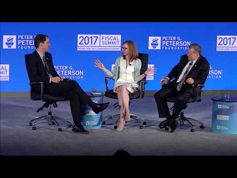 Getting to Yes: Finding Consensus in a Divided Congress