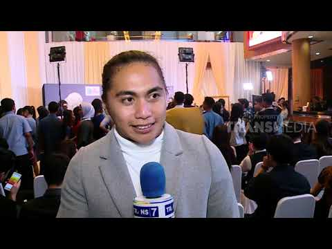 Atlet Senang Dengan Adanya Indonesian Sport Awards 2018 Mp3